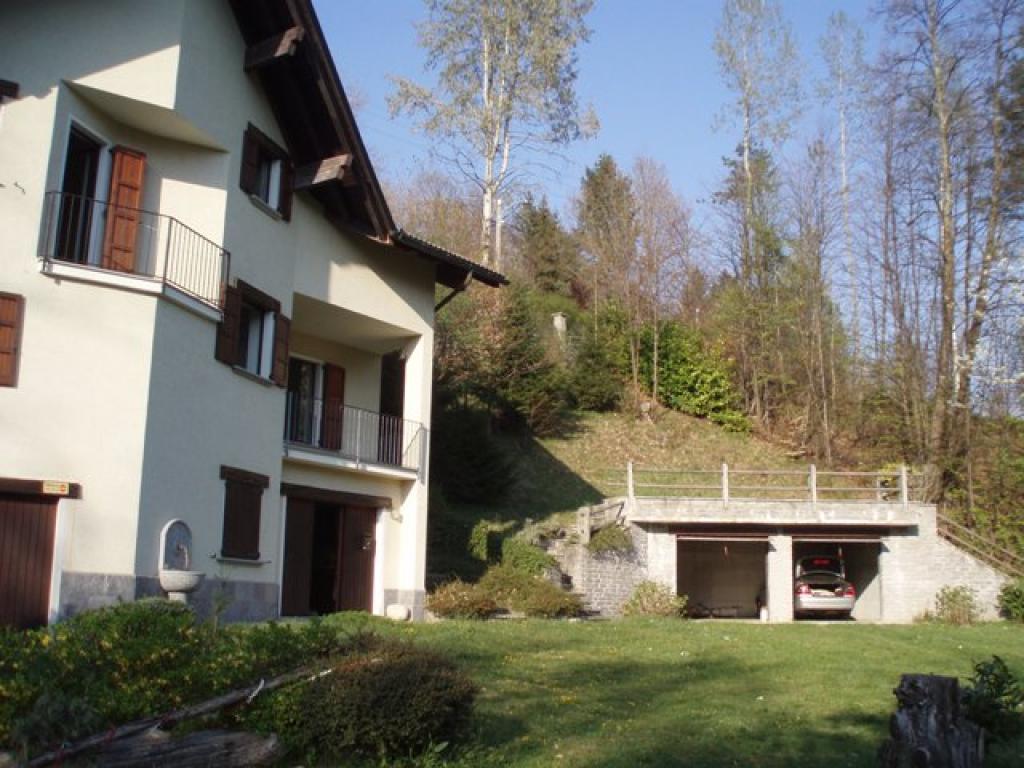 Vendita Case Valle Vigezzo - Vendita Immobili ...